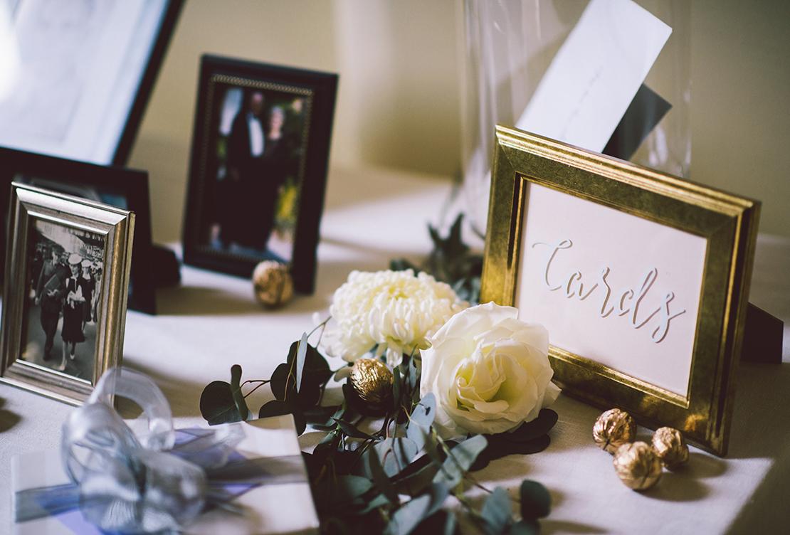 Dinah and David   Cavallo Point Sausalito Wedding