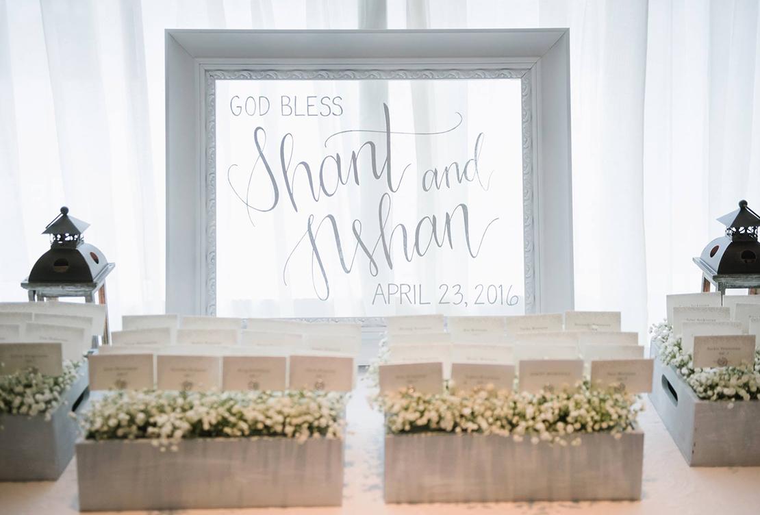 sweet_and_crafty_nshan_shant_baptism_3.jpg