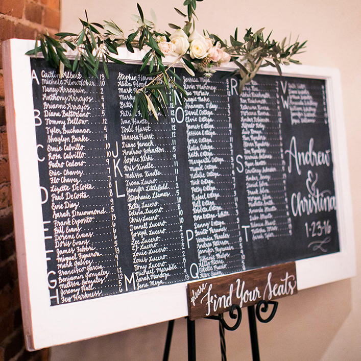 sweet_and_crafty_event_signage_105.jpg