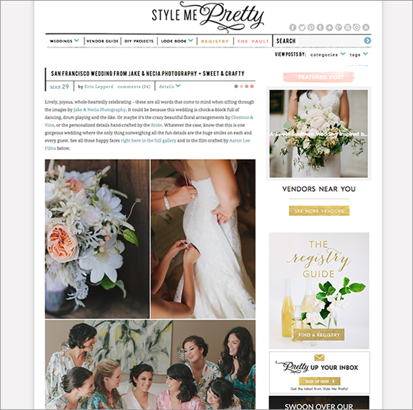 sweet_and_crafty_style_me_pretty_wedding_featured.jpg
