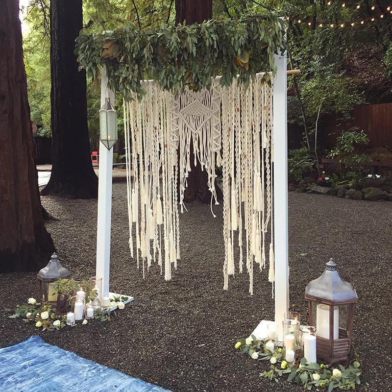 sweet_and_crafty_jocelyn_domingo_wedding_ceremony_backdrop_macrame.jpg