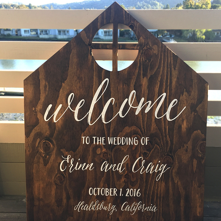 sweet_and_crafty_event_signage_200.jpg