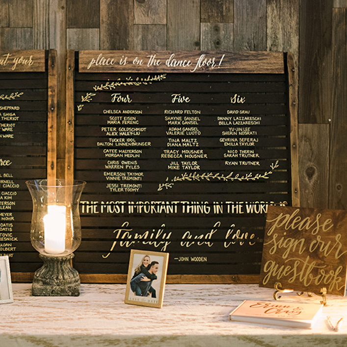sweet_and_crafty_event_signage_242.png