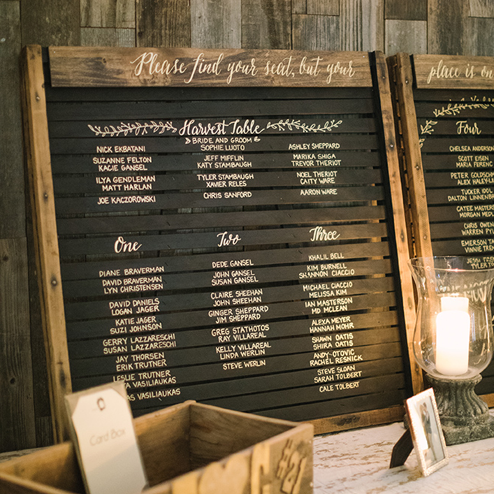 sweet_and_crafty_event_signage_241.png