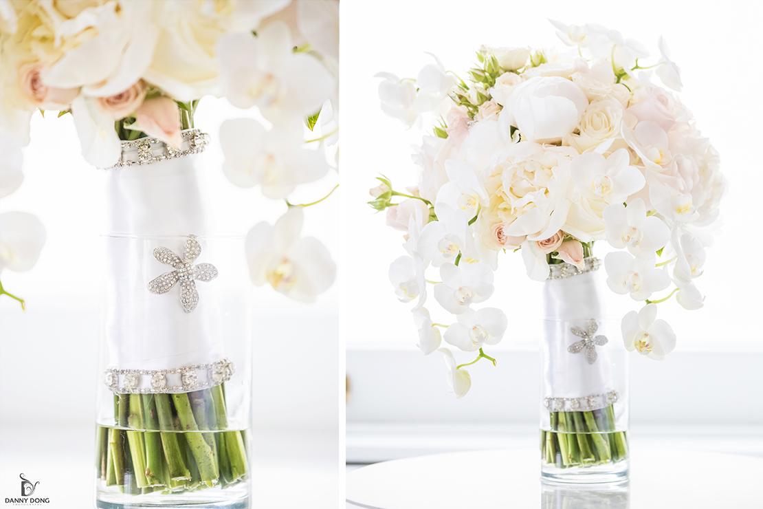 sanaz_garrett_wedding_portfolio_04.jpg