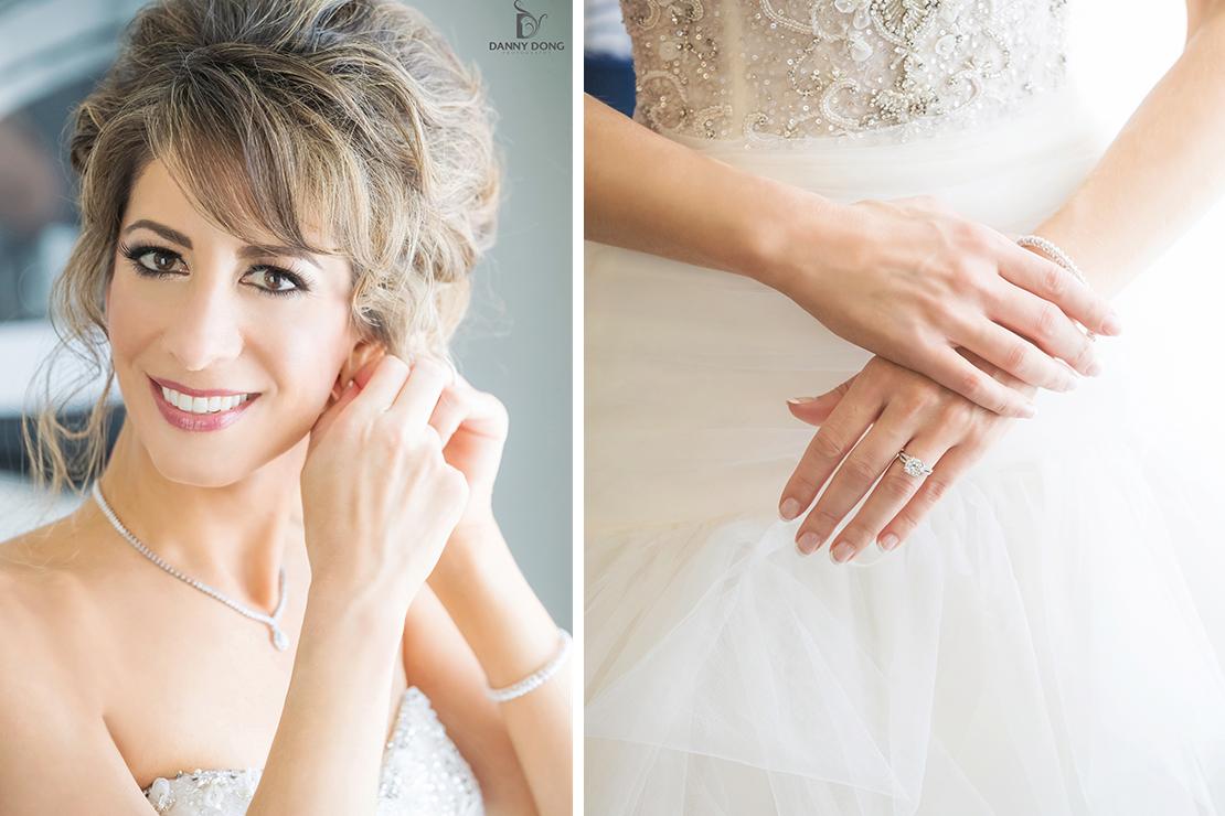 sanaz_garrett_wedding_portfolio_09.jpg