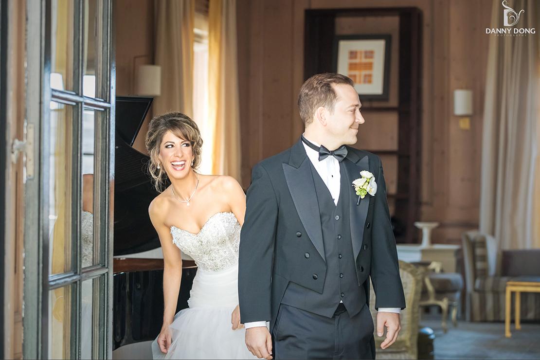 sanaz_garrett_wedding_portfolio_12.jpg