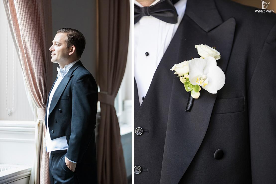 sanaz_garrett_wedding_portfolio_11.jpg