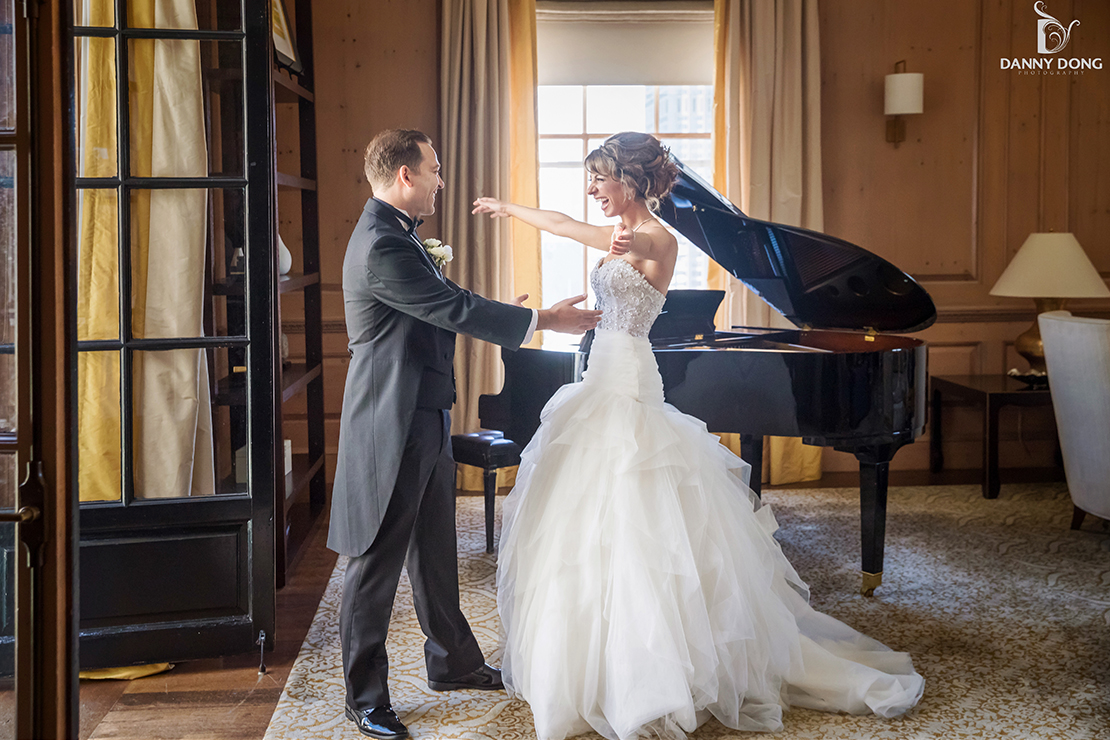 sanaz_garrett_wedding_portfolio_13.jpg