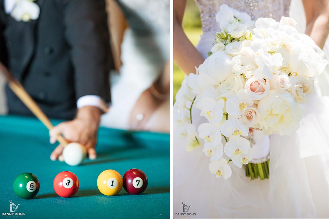 sanaz_garrett_wedding_portfolio_17.jpg