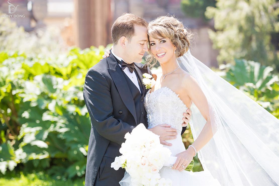 sanaz_garrett_wedding_portfolio_20.jpg