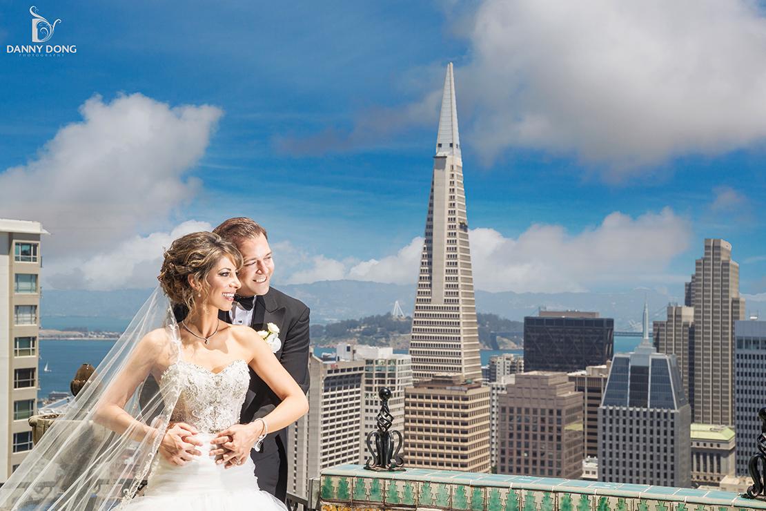 sanaz_garrett_wedding_portfolio_19.jpg