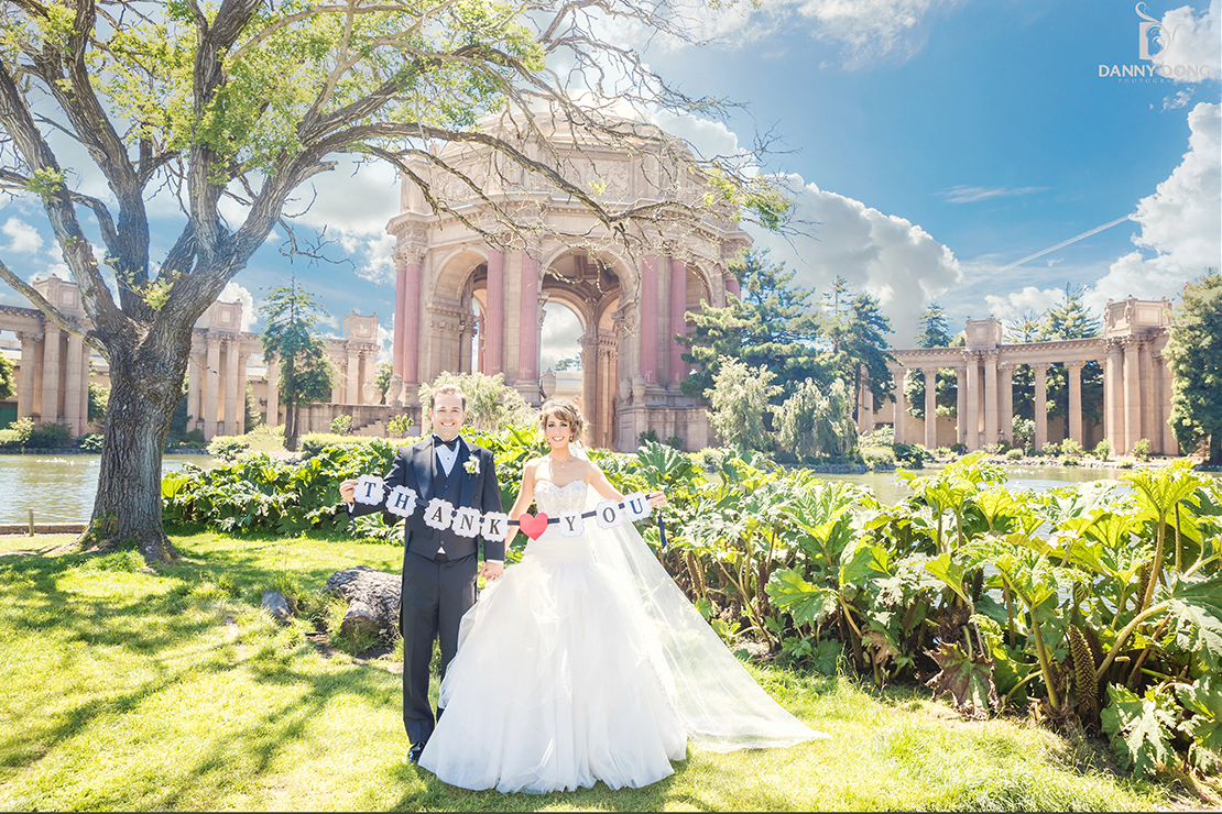 sanaz_garrett_wedding_portfolio_21.jpg