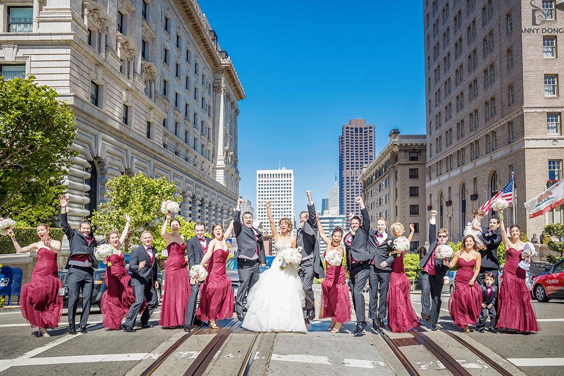 sanaz_garrett_wedding_portfolio_24.jpg