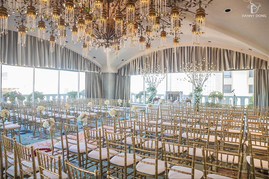 sanaz_garrett_wedding_portfolio_26.jpg