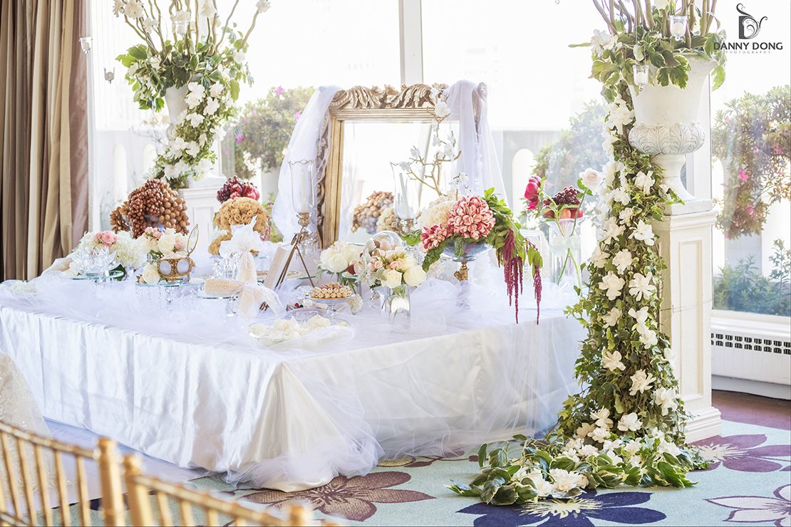 sanaz_garrett_wedding_portfolio_32.jpg