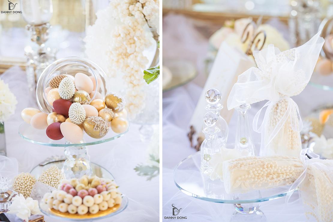 sanaz_garrett_wedding_portfolio_35.jpg