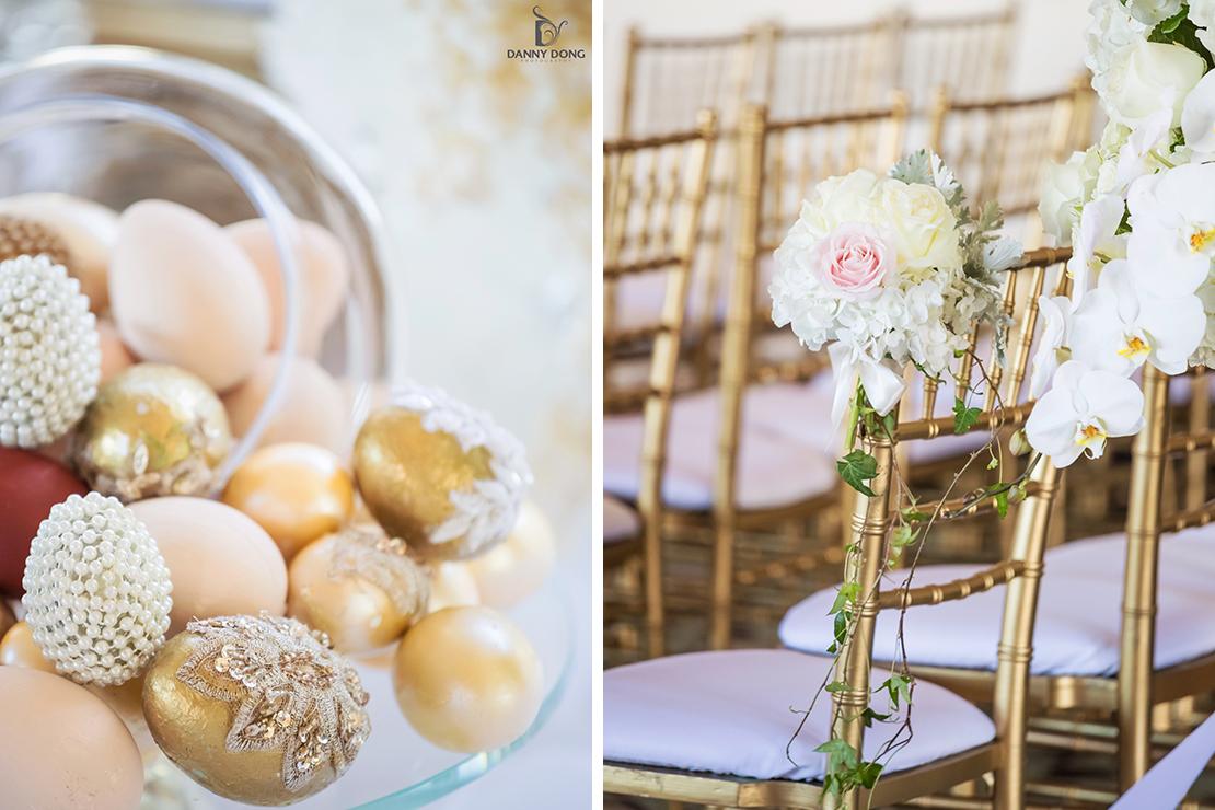 sanaz_garrett_wedding_portfolio_37.jpg