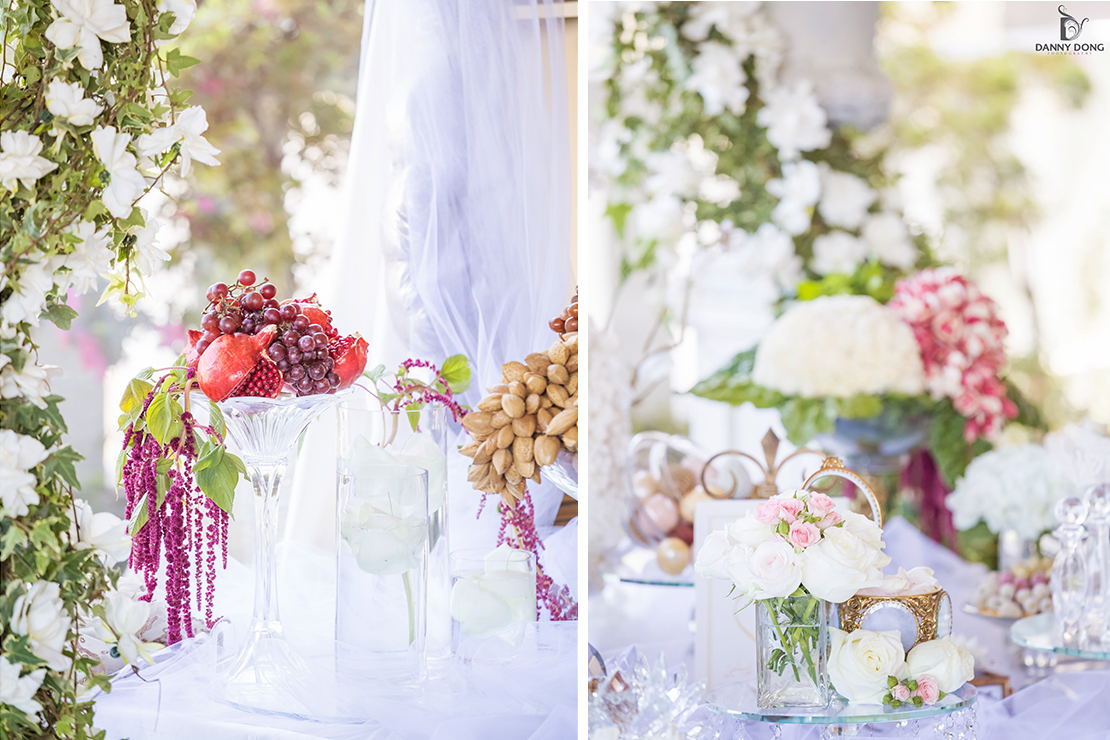sanaz_garrett_wedding_portfolio_38.jpg