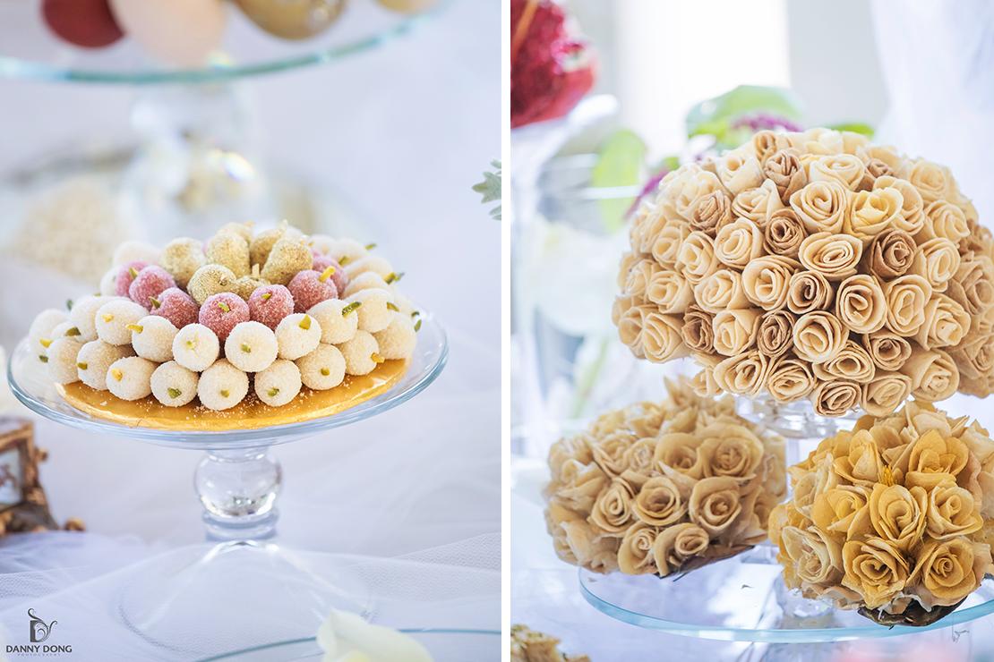 sanaz_garrett_wedding_portfolio_39.jpg
