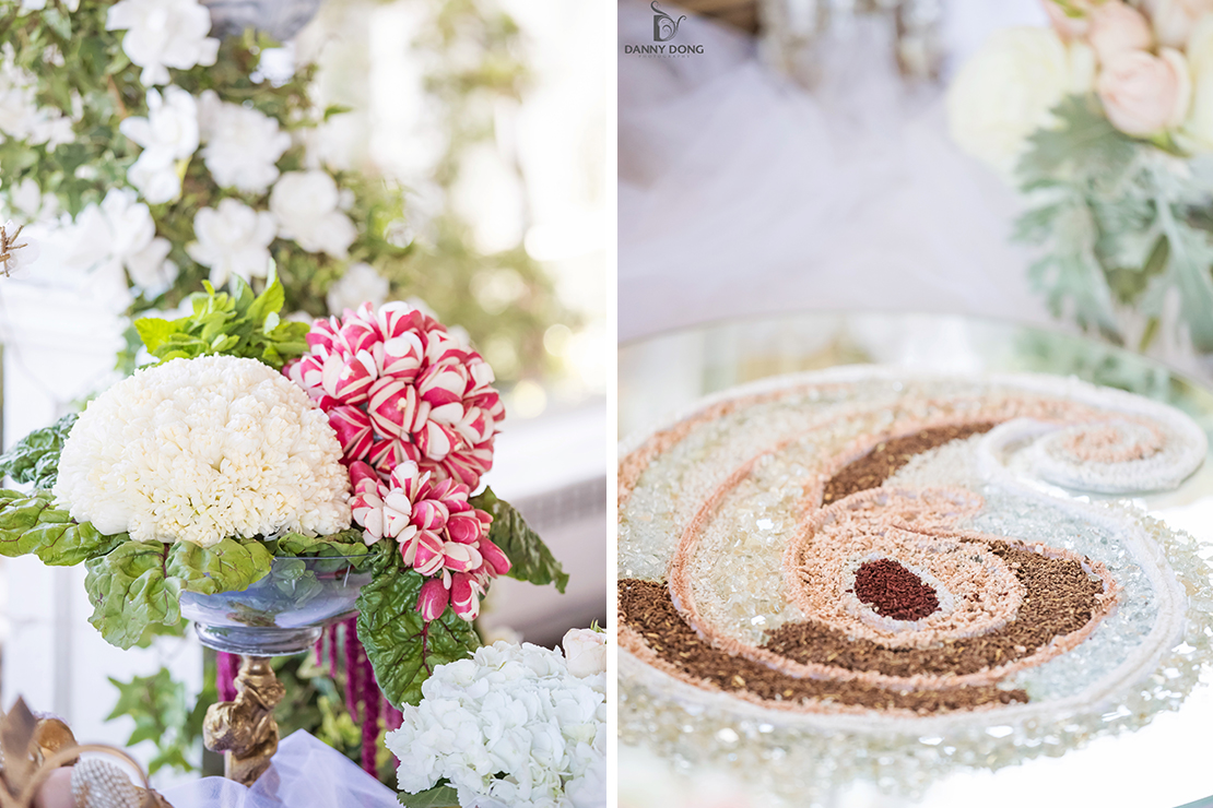 sanaz_garrett_wedding_portfolio_41.jpg