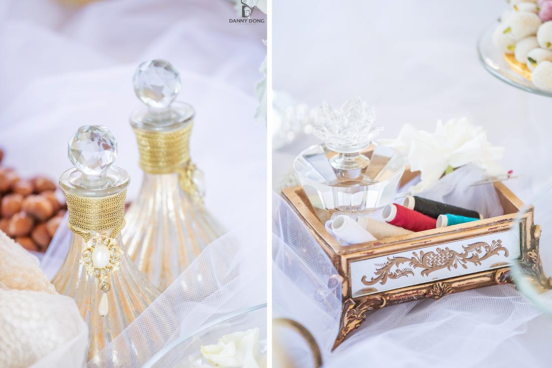 sanaz_garrett_wedding_portfolio_42.jpg