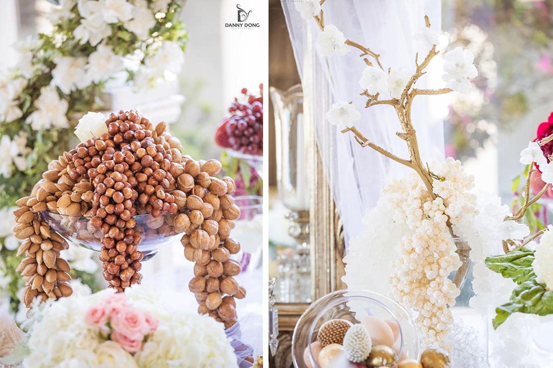 sanaz_garrett_wedding_portfolio_40.jpg