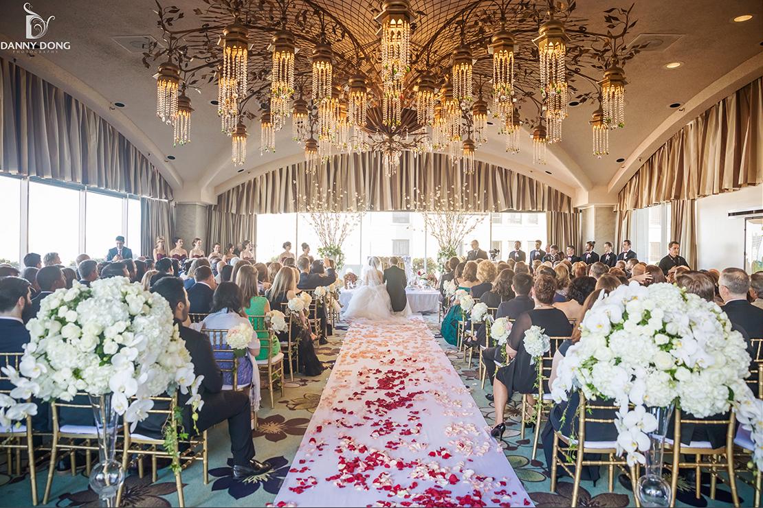 sanaz_garrett_wedding_portfolio_44.jpg