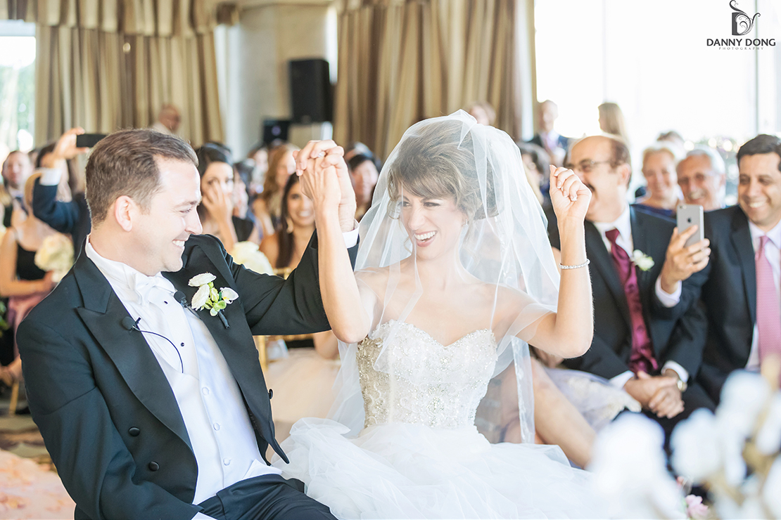 sanaz_garrett_wedding_portfolio_46.jpg