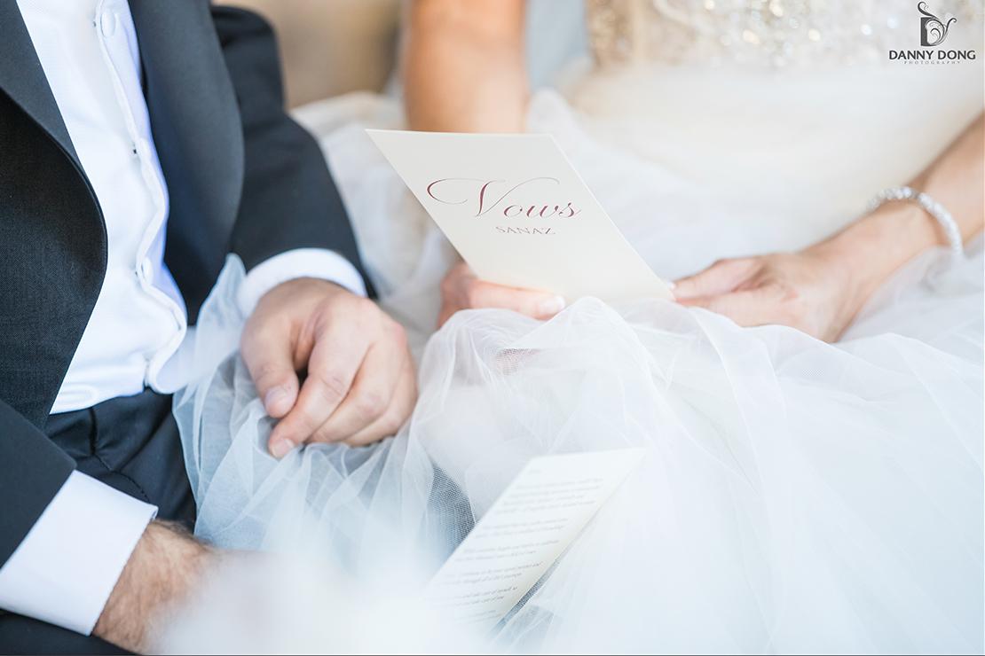 sanaz_garrett_wedding_portfolio_48.jpg