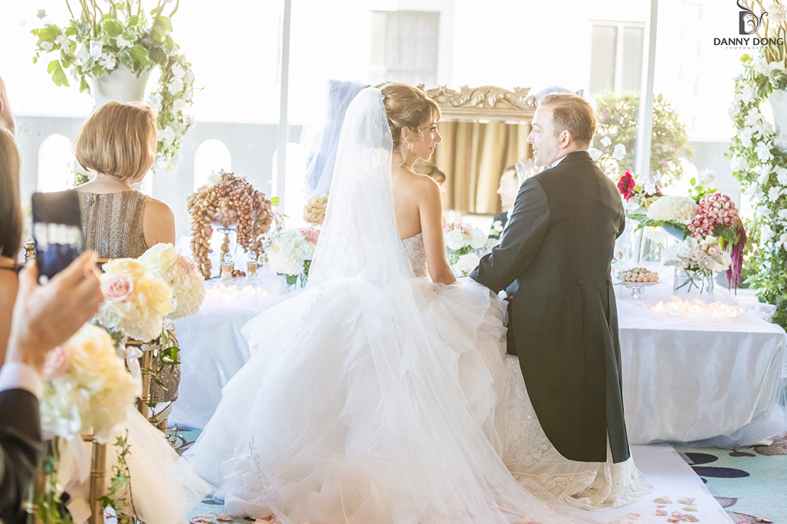 sanaz_garrett_wedding_portfolio_47.jpg