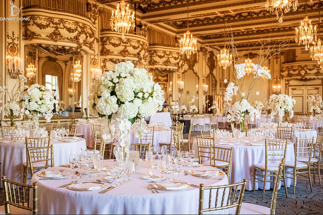 sanaz_garrett_wedding_portfolio_53.jpg