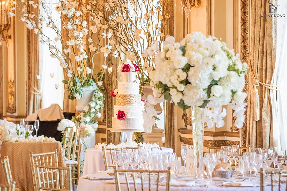 sanaz_garrett_wedding_portfolio_56.jpg