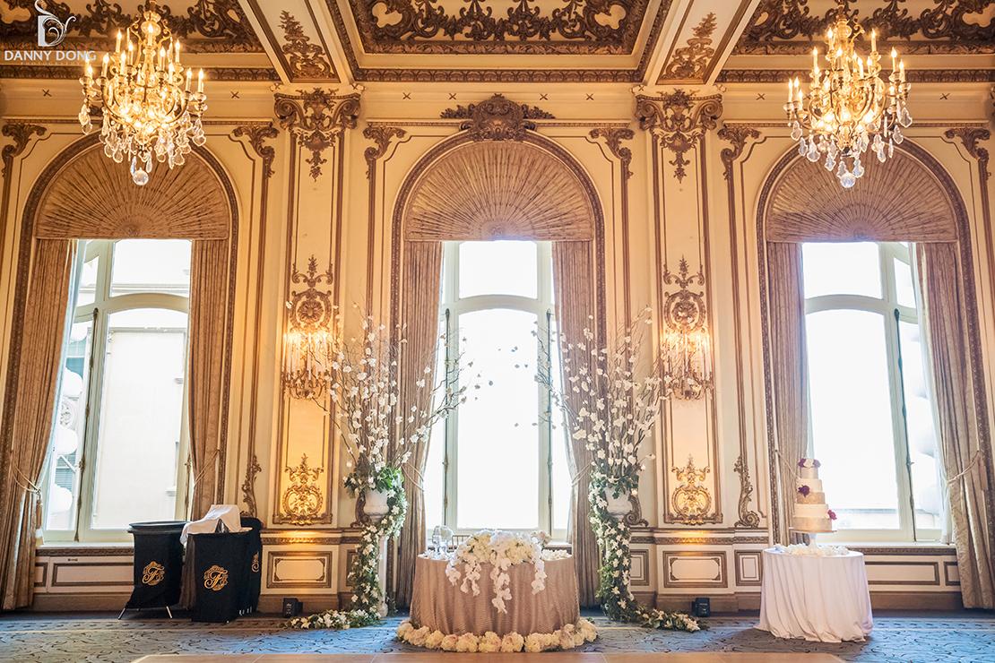 sanaz_garrett_wedding_portfolio_72.jpg