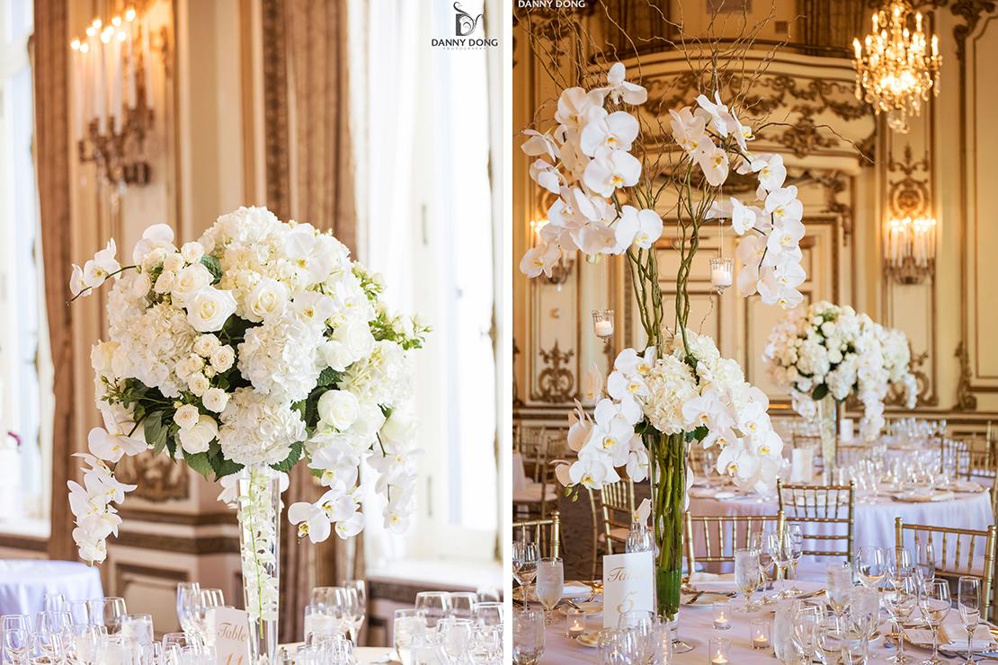 sanaz_garrett_wedding_portfolio_74.jpg