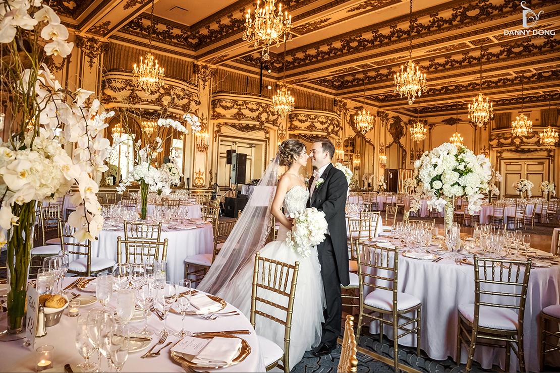 sanaz_garrett_wedding_portfolio_77.jpg