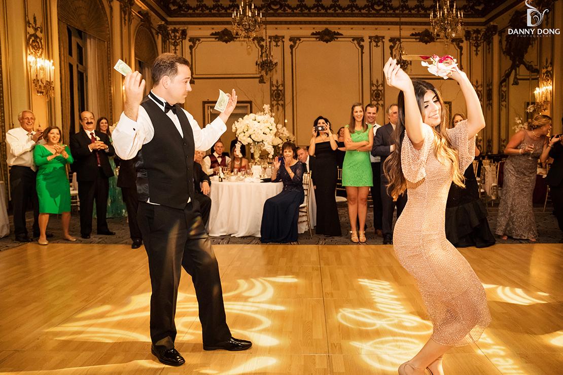 sanaz_garrett_wedding_portfolio_79.jpg