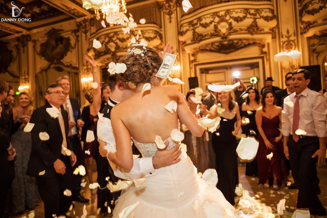 sanaz_garrett_wedding_portfolio_91.jpg