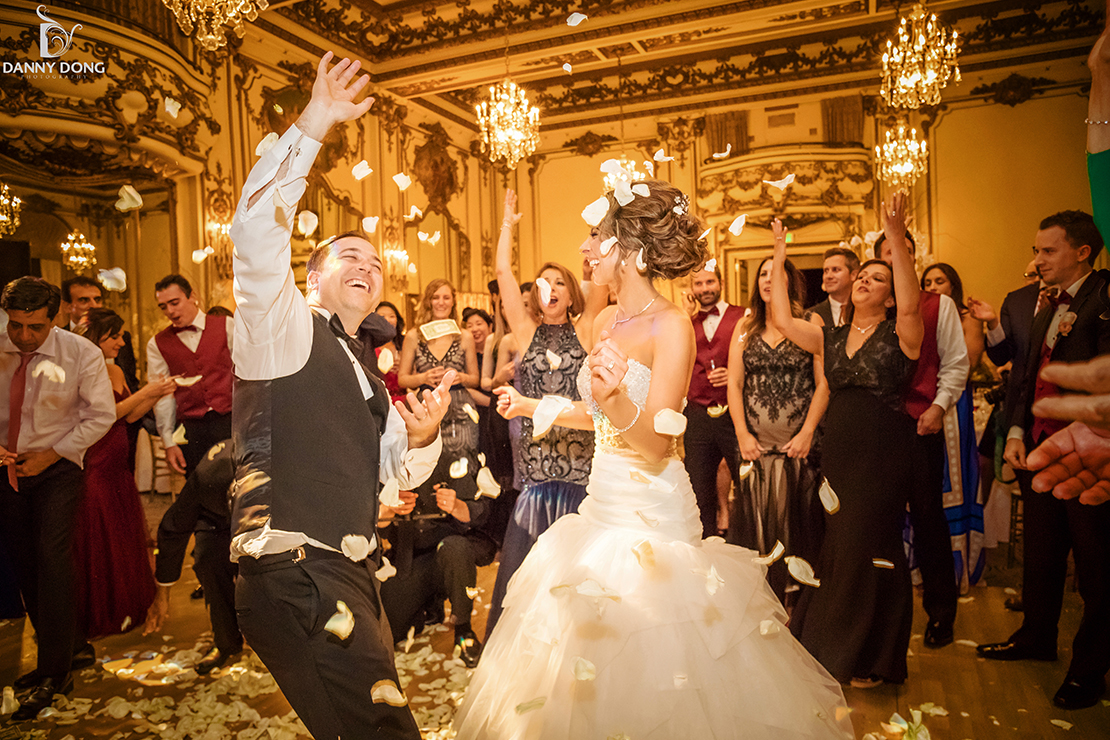 sanaz_garrett_wedding_portfolio_92.jpg