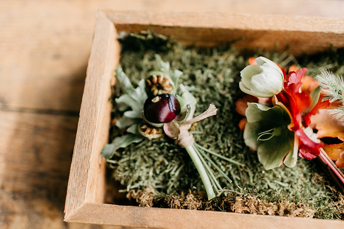 sweet_and_crafty_industrial_romance_styled_shoot_016.jpg