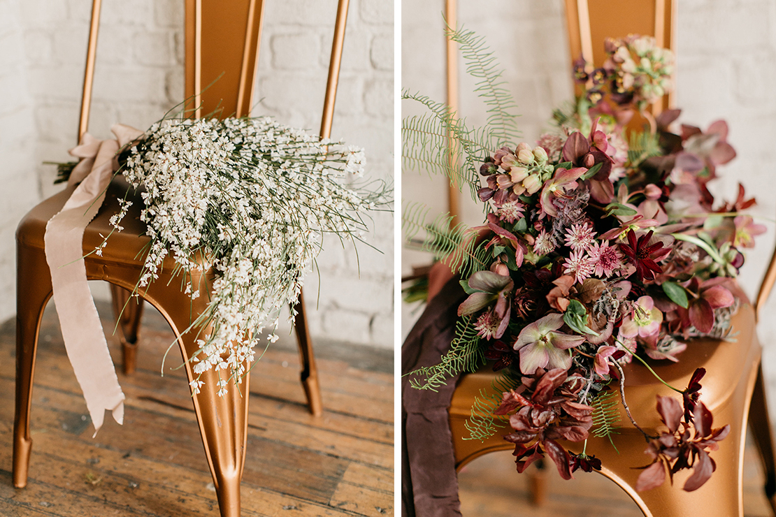 sweet_and_crafty_industrial_romance_styled_shoot_019.jpg