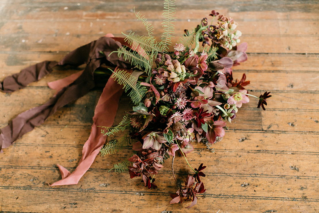sweet_and_crafty_industrial_romance_styled_shoot_021.jpg