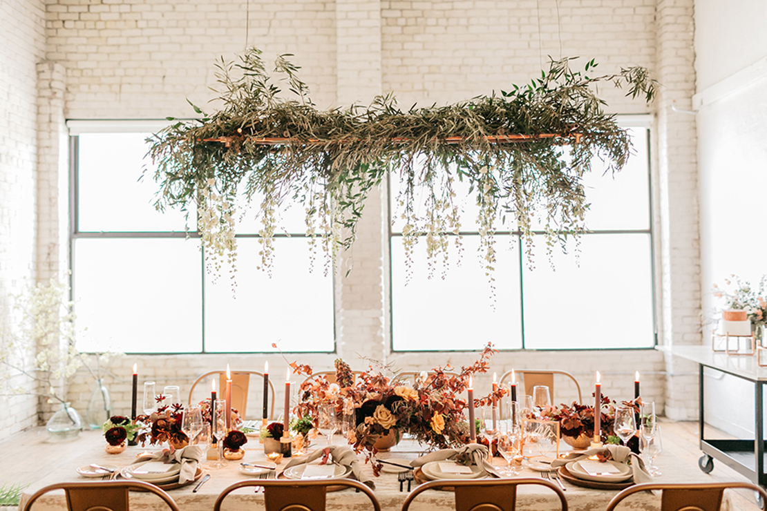 sweet_and_crafty_industrial_romance_styled_shoot_027.jpg