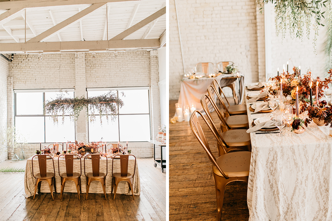 sweet_and_crafty_industrial_romance_styled_shoot_028.jpg