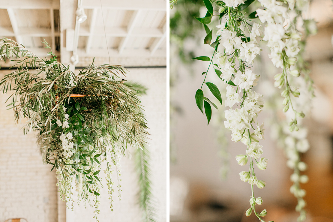 sweet_and_crafty_industrial_romance_styled_shoot_031.jpg