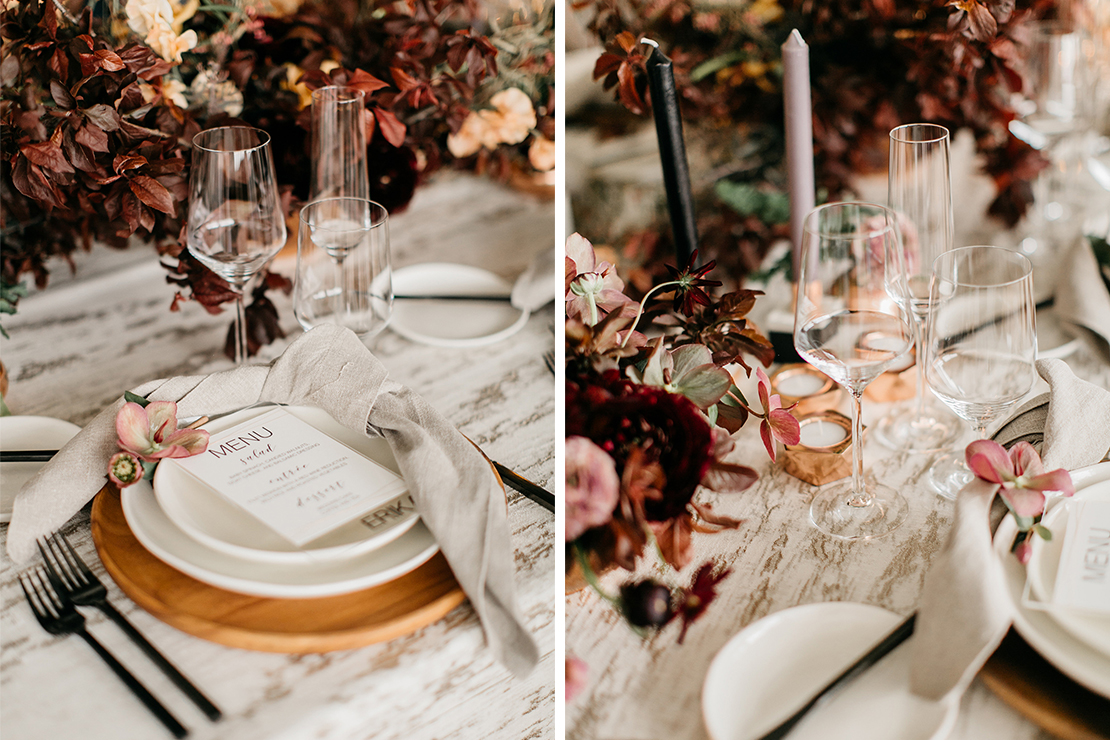 sweet_and_crafty_industrial_romance_styled_shoot_033.jpg