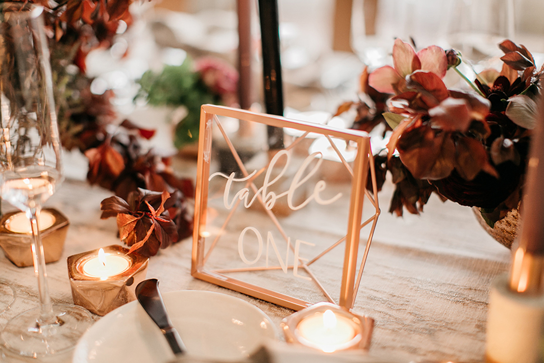 sweet_and_crafty_industrial_romance_styled_shoot_039.jpg
