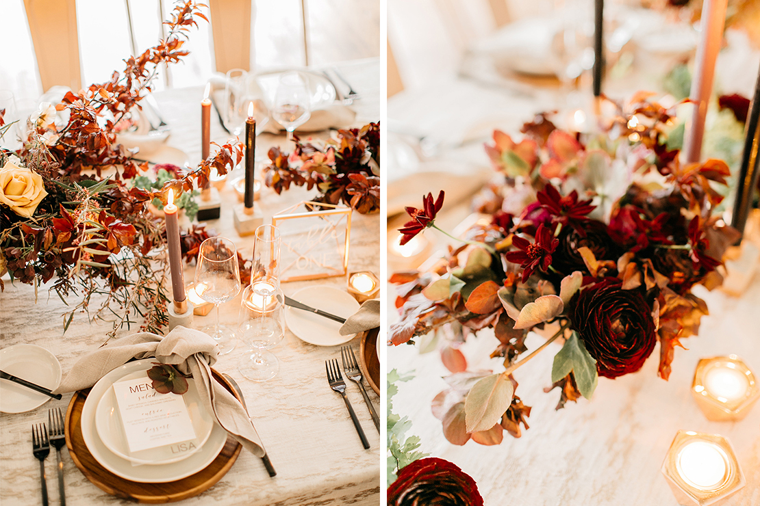 sweet_and_crafty_industrial_romance_styled_shoot_041.jpg