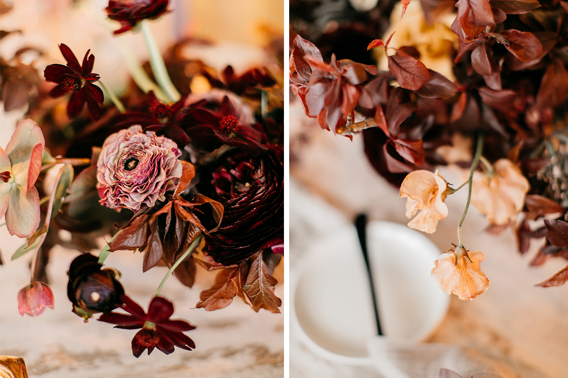 sweet_and_crafty_industrial_romance_styled_shoot_046.jpg