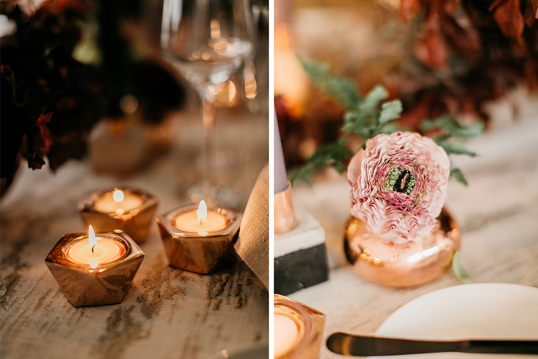sweet_and_crafty_industrial_romance_styled_shoot_045.jpg